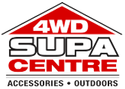 Great deals from 4wd Supacentre in Lighting- | eBay Stores